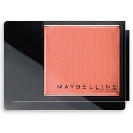 Maybelline Face Studio Master skaistalai 100 Peach Pop