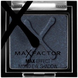 Max Factor Max Colour Effect Mono šešėliai 10 Magic Nights