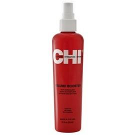 CHI Volume Booster apimties suteikiantis purškiklis 237 ml.