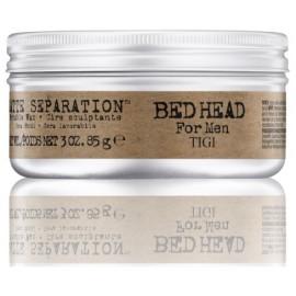 Tigi Bed Head matinis formavimo vaškas vyrams 85 ml.