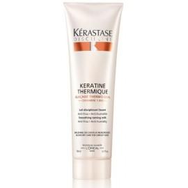Kérastase Discipline Keratine Thermique pienelis plaukams 150 ml.