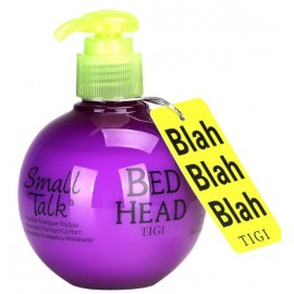 Tigi Bed Head Small Talk daugiafunkcis losjonas 240 ml.