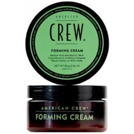 American Crew Forming Cream kremas plaukams 85 g.