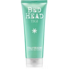 Tigi Bed Head Totally Beachin kondicionierius saulės nualintiems plaukams 200 ml.
