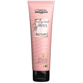 Loreal Professionnel Tecni Art Hollywood Waves Fatales plaukų želė 150 ml.