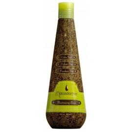 Macadamia Moisturizing Rinse drėkinamasis kondicionierius 300 ml.
