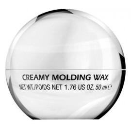 Tigi S Factor Creamy Molding Wax vaškas modeliavimui 50 ml.