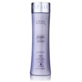 Alterna Caviar Repairx atkuriamasis šampūnas 250 ml.