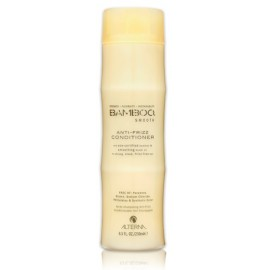 Alterna Bamboo Smooth Anti-Frizz kondicionierius 250 ml.