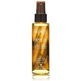 Alterna Bamboo Smooth Kendi Dry Oil purškiklis plaukams 125 ml.