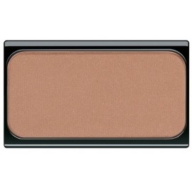 Artdeco Blusher skaistalai 02 Deep Brown Orange Blush