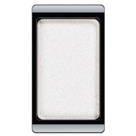 Artdeco Pearl šešėliai 10 Pearly White