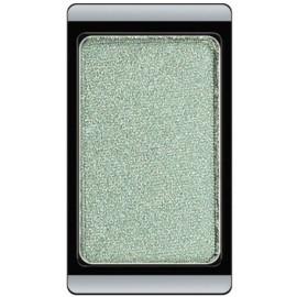 Artdeco Pearl šešėliai 55 Pearly Mint Green
