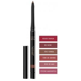 Guerlain The Lip Liner lūpų pieštukas 0,35 g. 64 Pivoine Magnifica