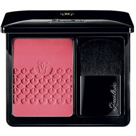 Guerlain Rose Aux Joues Tender skaistalai 6,5 g. 06 Pink Me Up