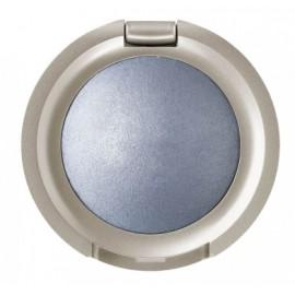 Artdeco Mineral Baked akių šešėliai 47 Gloriously Blue