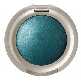 Artdeco Mineral Baked akių šešėliai 49 Pure Aquamarine