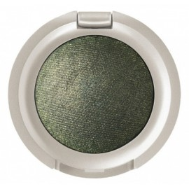 Artdeco Mineral Baked akių šešėliai 58 Reseda Green