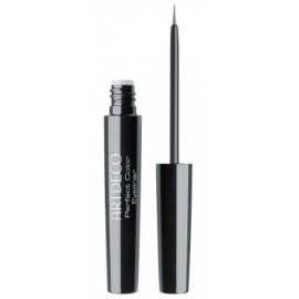 Artdeco Perfect Color Eyeliner skystas akių vokų pravedimas 1 Black (Juoda)