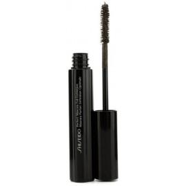 Shiseido Perfect Mascara Full Definition blakstienų tušas 8 ml. Rudas