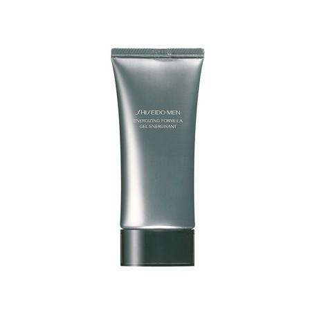 Shiseido MEN Energizing Formula energijos suteikiantis kremas 75 ml.
