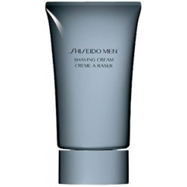 Shiseido MEN Shaving Cream skutimosi kremas 100 ml.