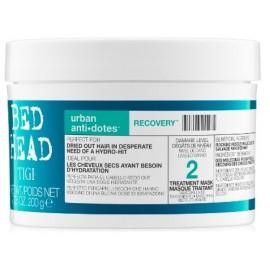 Tigi Bed Head Recovery atstatomoji kaukė 200 ml.