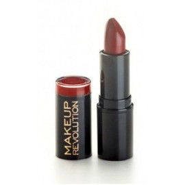 Makeup Revolution Amazing lūpų dažai Reckless 3,8 g.