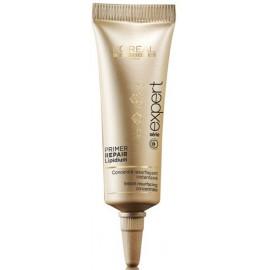 Loreal Professionnel Expert Absolut Repair Lipidium koncentruota priemonė labai pažeistiems plaukams 15x12 ml.