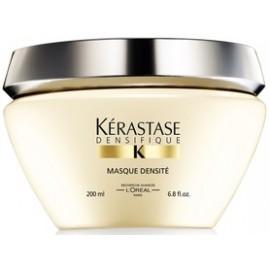 Kérastase Densifique Masque Densite Replenishing kaukė 200 ml.