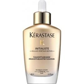 Kérastase Initialiste Advanced plaukų ir galvos odos serumas 60 ml.