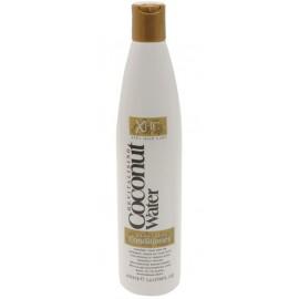 Xpel Coconut Water drėkinamasis kondicionierius 400 ml.