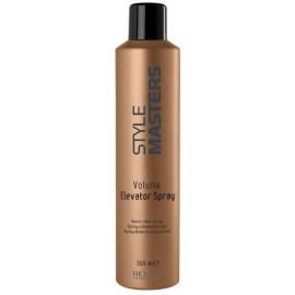 Revlon Professional Style Masters Elevator Spray priemonė pakėlimui nuo šaknų 300 ml.