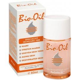 Bio Oil PurCellin Oil odos priežiūros priemonė 60 ml.