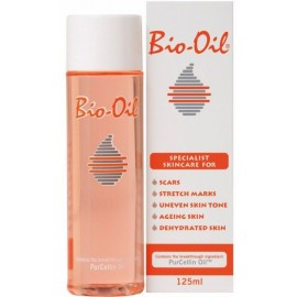Bio Oil PurCellin Oil odos priežiūros priemonė 125 ml.