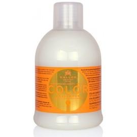 Kallos Color šampūnas 1000 ml.