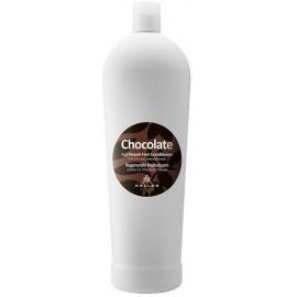 Kallos Chocolate Full Repair kondicionierius 1000 ml.
