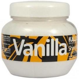 Kallos Vanilla Shine kaukė 275 ml.