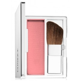 Clinique Blushing Blush skaistalai 109 Pink Love 6 g.