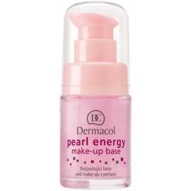Dermacol Pearl Energy makiažo bazė 15 ml.