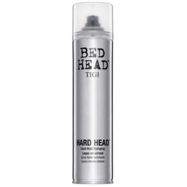 Tigi Bed Head Hard Head plaukų lakas 385 ml.