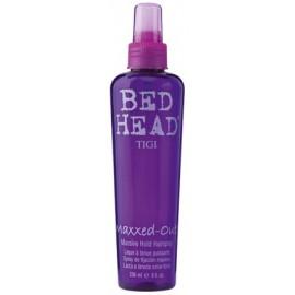 Tigi Bed Head Maxxed Out plaukų lakas 236 ml.
