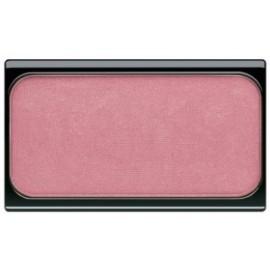 Artdeco Blusher skaistalai 33 Raspberry Blush