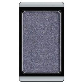 Artdeco Eye Shadow Pearl akių šešėliai 82 Pearly Smokey Blue Violet