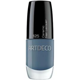 Artdeco Ceramic Nail Lacquer nagų lakas 125