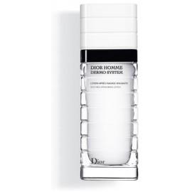 Dior Homme Dermo System losjonas po skutimosi 100 ml.
