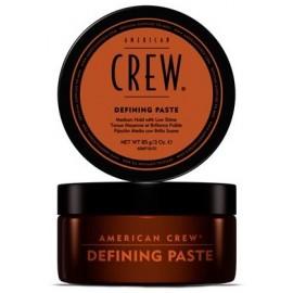 American Crew Defining Paste modeliavimo pasta vyrams 85 g.