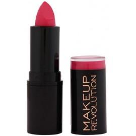 Makeup Revolution Amazing lūpų dažai Dazzle 3,8 g.