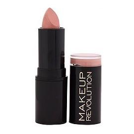 Makeup Revolution AMAZING lūpų dažai Scandalous Crime 3,8 g.