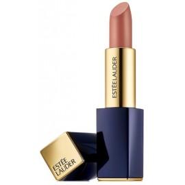 Esteé Lauder Pure Color Envy Sculpting Lipstick lūpų dažai 110 Insatiable Ivory